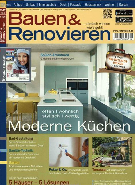 Bauen-und-Renovieren-Abo