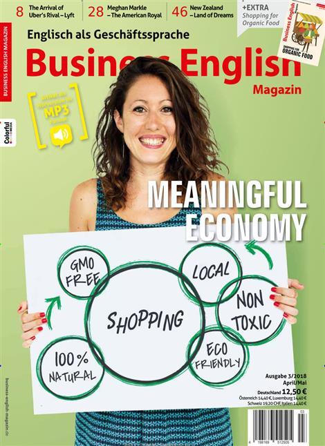 Magazin Abo business magazin abo business magazin probe