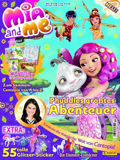Mia-and-me-Abo