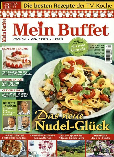 Mein-Buffet-Abo