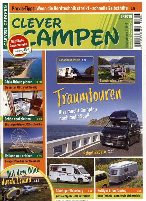 Clever-Campen-Abo