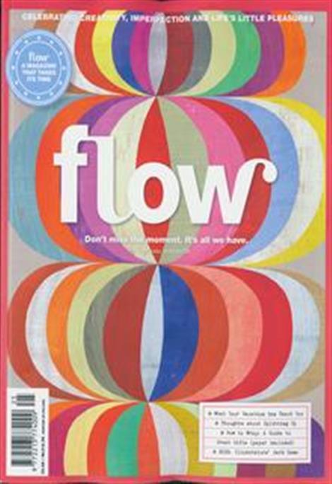 Flow-GB-Abo