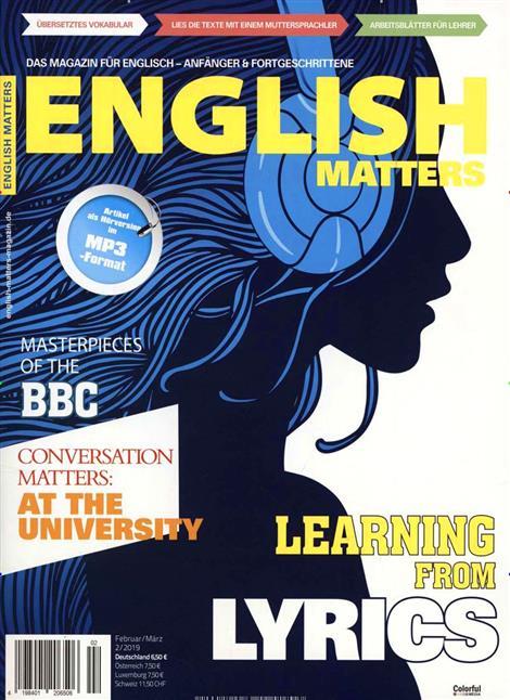 English-Matters-Abo