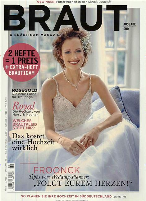 Braut-und-Braeutigam-Abo