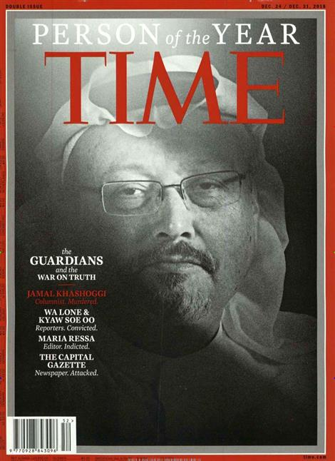 Time-Magazine-Abo