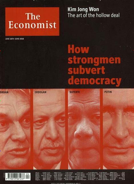 Economist-Abo