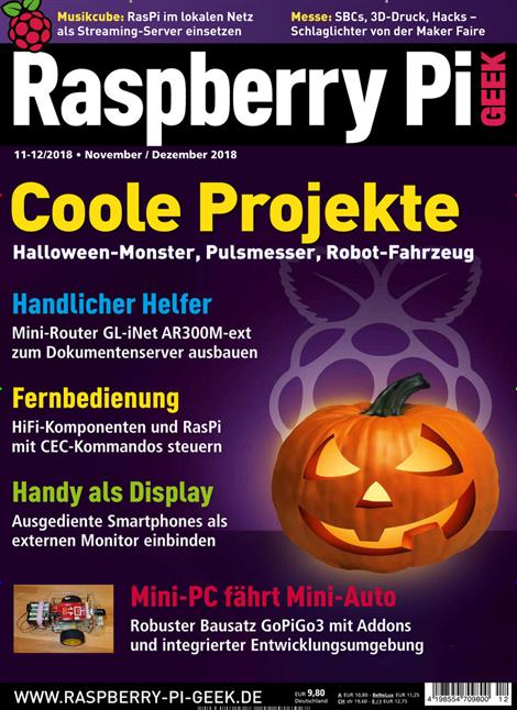 Raspberry-Pi-Geek-Abo