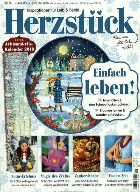 Herzstueck-Abo