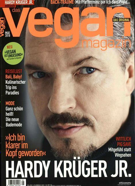 Magazin Abo vegan magazin abo vegan magazin probe abo vegan magazin