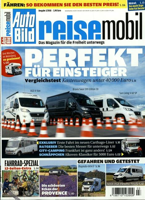 auto bild reisemobil abo auto bild reisemobil probe abo auto bild reisemobil geschenkabo bei. Black Bedroom Furniture Sets. Home Design Ideas