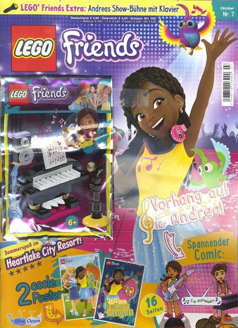 LEGO-Friends-Abo