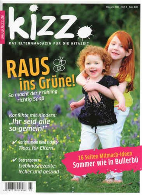 Kizz-Abo