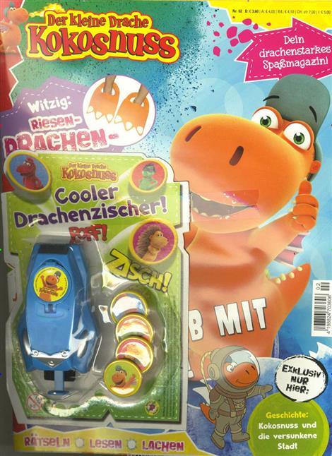 Der-kleine-Drache-Kokosnuss-Abo