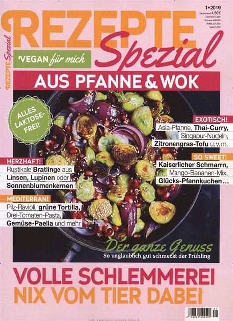 Vegan-fuer-mich-Abo