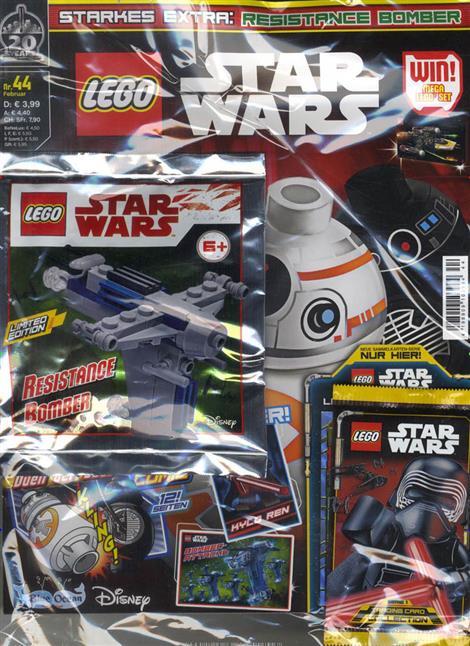 LEGO-Star-Wars-Abo