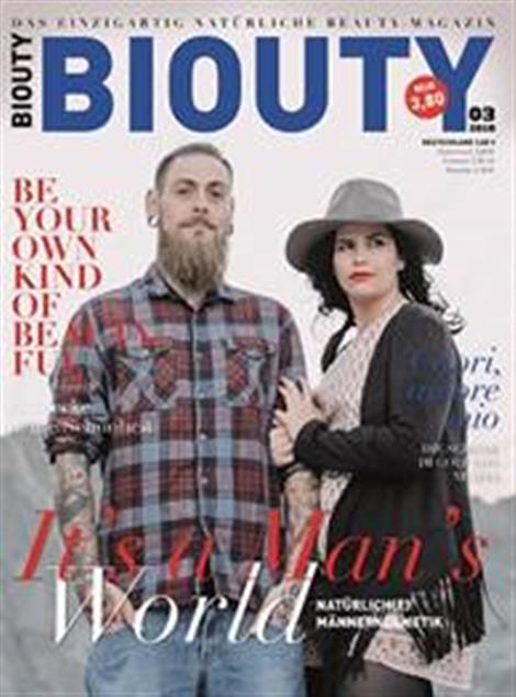 Biouty-Abo