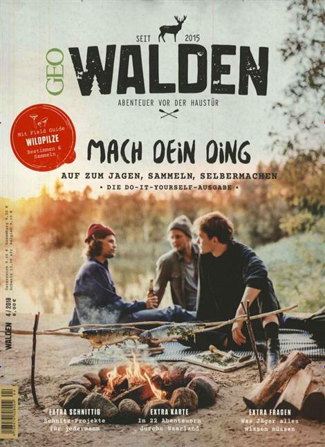 Walden-Abo