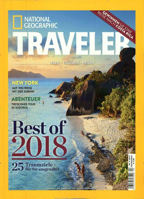 national geographic traveler abo national geographic