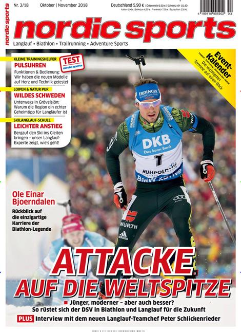 Nordic-Sports-Abo