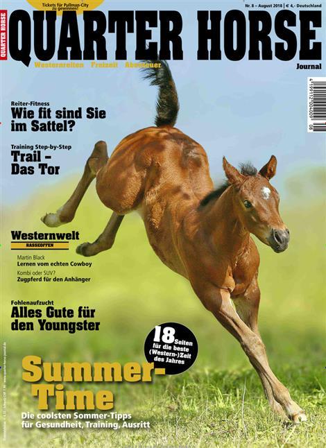Quarter-Horse-Journal-Abo