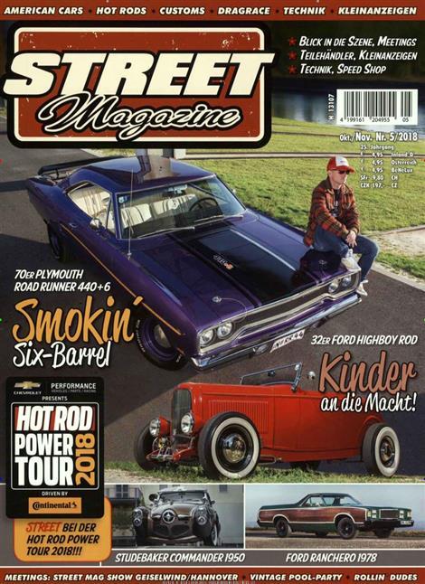 Street-Magazine-Abo