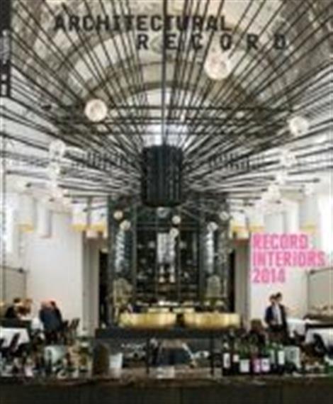 Architectural-Record-Abo