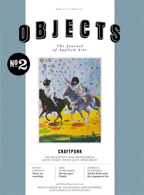 Objects-Abo