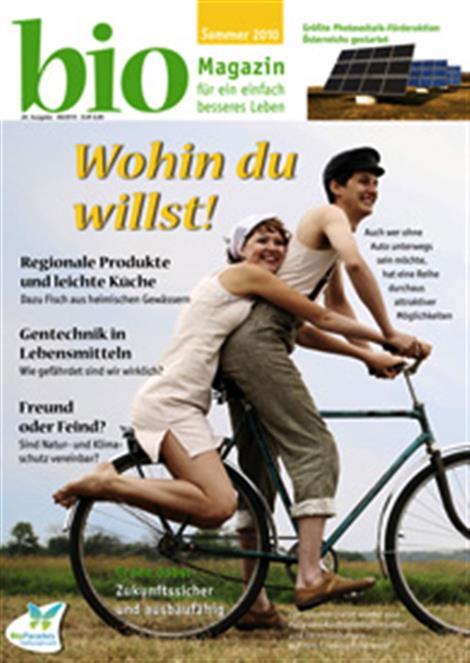 Bio-Magazin-AT-Abo