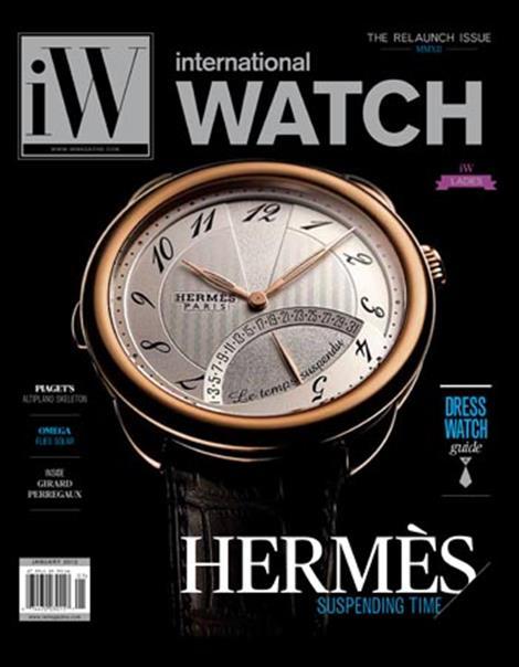 iW-International-Watch-Abo
