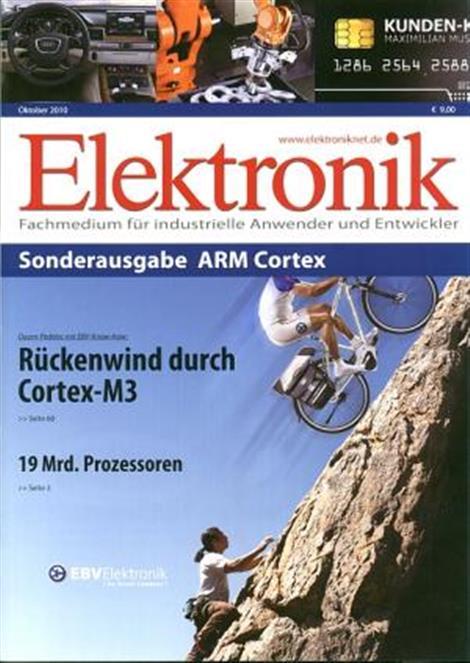 Elektronik-Abo