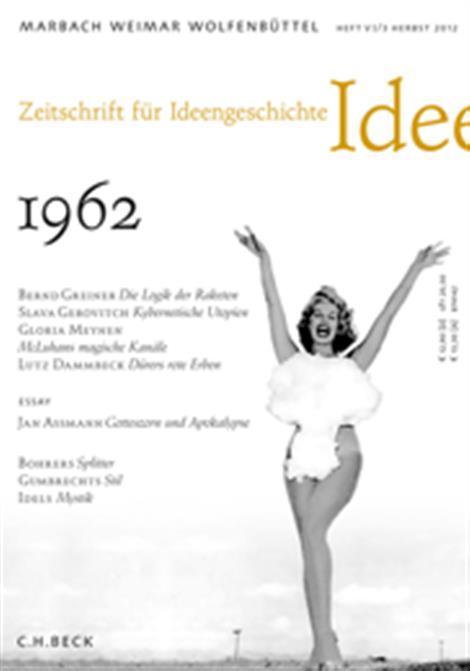 Zeitschrift-fuer-Ideengeschichte-Abo