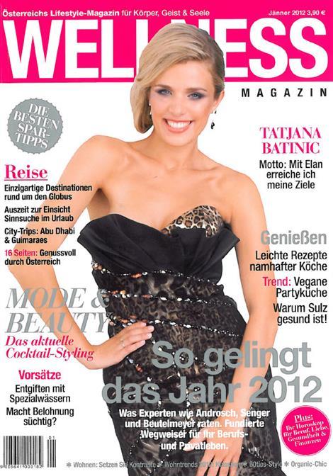 Wellness-Magazin-Exklusiv-Abo