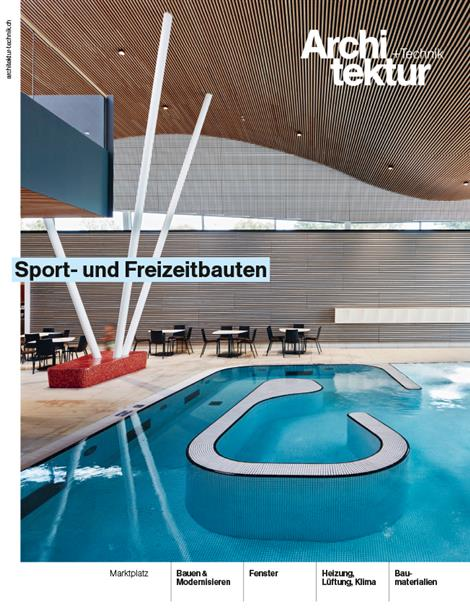 architektur-technik-Abo