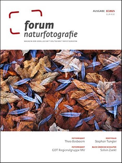 Forum-Naturfotografie-Abo