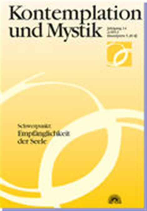 Kontemplation-und-Mystik-Abo