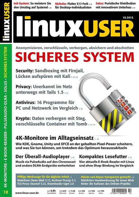 Linux-User-no-media-Abo
