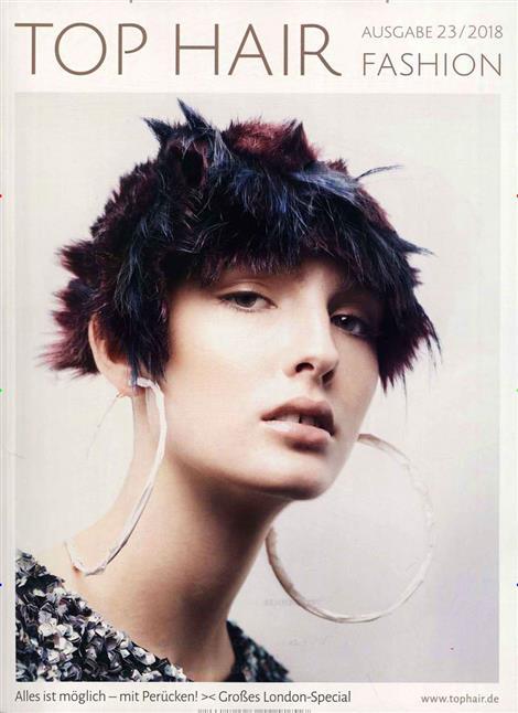 TOP-HAIR-International-Abo
