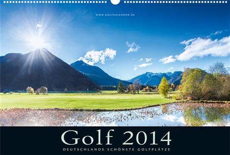 Golf-2014-Abo