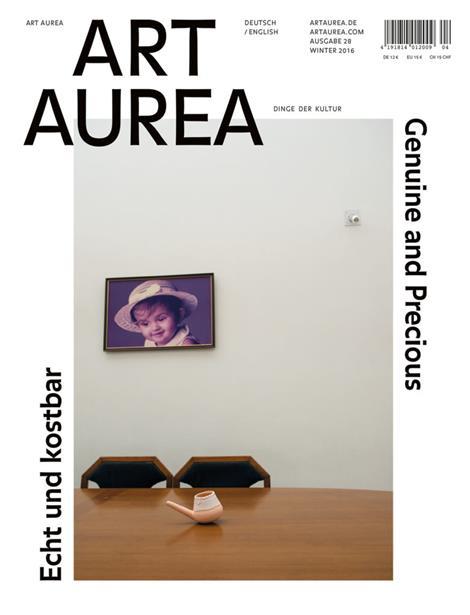 Art-Aurea-Abo