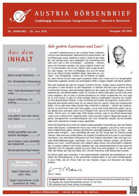 Austria-Boersenbrief-Pdf-Abo