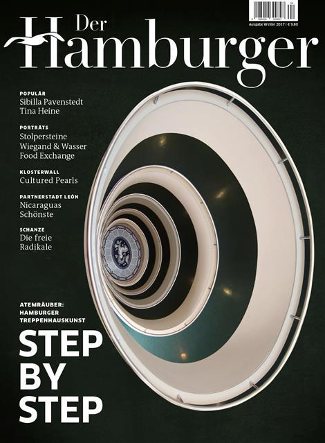 der hamburger abo der hamburger probe abo der hamburger geschenkabo bei presseshop. Black Bedroom Furniture Sets. Home Design Ideas