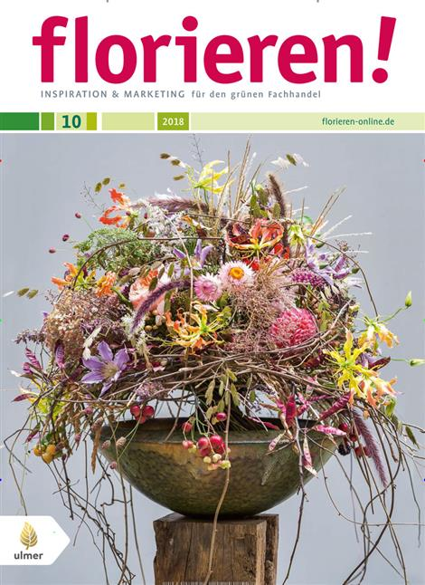 Florieren-Abo