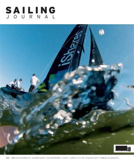Sailing-Journal-Abo