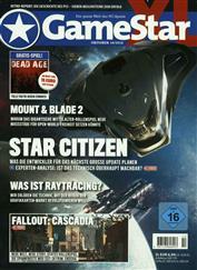 Gamestar-XL-ab-16-Abo