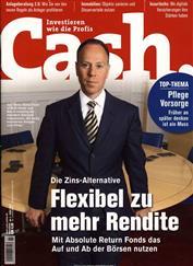 Cash-Abo