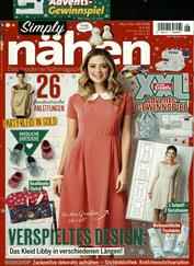 Simply-naehen-Abo