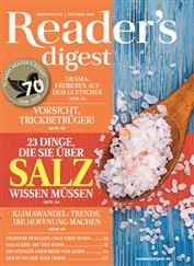 Reader-s-Digest-Abo