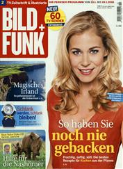 Bild-Funk-Abo
