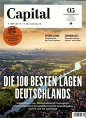 Capital-Abo