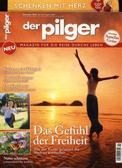 Pilger-Abo